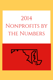 Nonprofits by the Numbers Web Portal