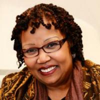 Sheryl Brissett Chapman, Ed.D., ACSW