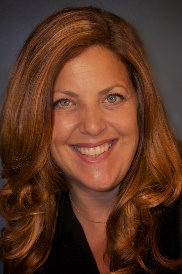 Wendy Wolff