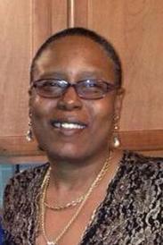 Janice Foreman
