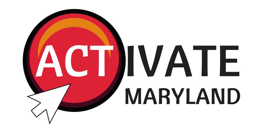 Home - Maryland Nonprofits